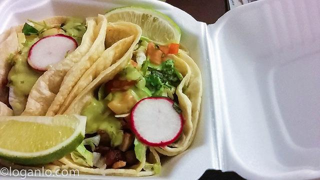 Tacos from TacoBite.com