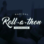Radical Roll-a-Thon